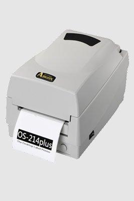 Aluguel de impressoras Argos OS214 PLUS USB