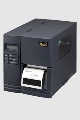 Aluguel de impressora industrial ZPL