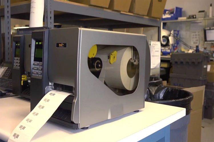 Outsourcing, Comodato e locação de impressoras térmicas
