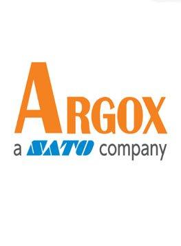 Aluguel de impressoras Argox