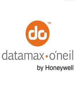 Aluguel de impressoras Datamax e Honeywell