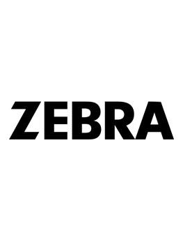 Aluguel de impressoras Zebra térmicas e para crachás e cartão PVC